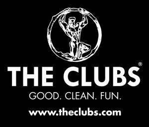 The Club Lauderdale